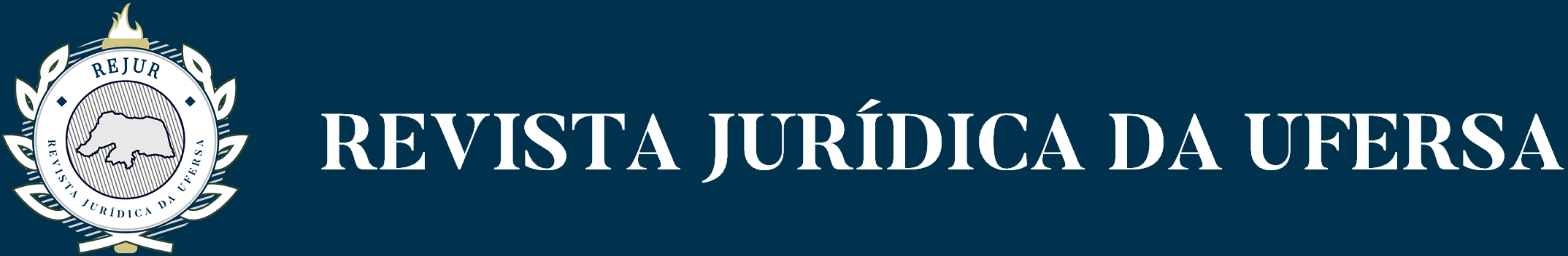 Revista Jurídica da UFERSA